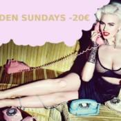 GOLDEN ESCORT SUNDAY ATHENS-2A