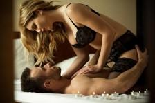 perierga-meri-na-kaneis-sex