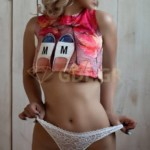 ATHENS ESCORTS CALL GIRLS GREECE ALICE 1