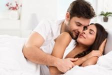 Οι καλύτερες στάσεις σεξ ανάλογα με την ηλικία