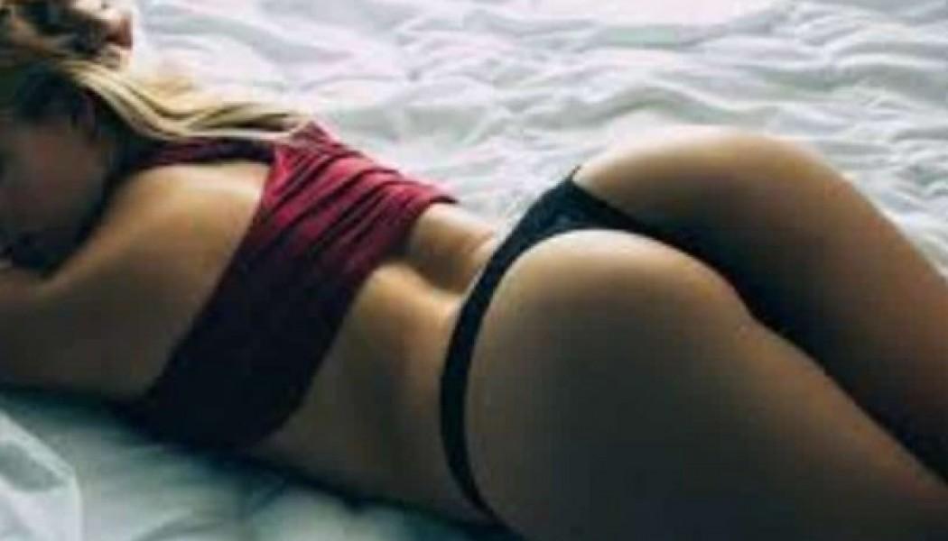 """""""Δοκίμασα πρώτη φορά, πρωκτικό σ#ξ και το λάτρεψα"""": εξομολογείται 30χρονη κοπέλα! – SEX"""
