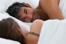 Τι συμβαίνει όταν ο συντροφός σου δεν έχει…και τόσο όρεξη για σεξ; – SEX