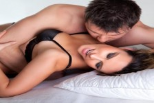 Ποια είναι τα κορυφαία βότανα που βοηθούν στην ενίσχυση της σεξουαλικής ορμής! – SEX
