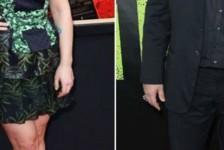 Όργια και έκτροπα σε ξενοδοχείο! Πασίγνωστοι ηθοποιοί έκαναν σ3ξ μέσα σε ασανσέρ! – SEX