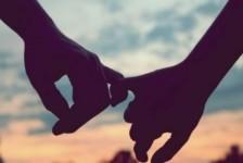 Αληθινή ιστορία: «Είμαι χήρα και έχω κρυφή σχέση με τον πεθερό μου» – SEX