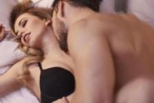 Αν κάνετε…αυτό πριν το σ#ξ, σταματήστε γιατί κάνετε κακό στην υγεία σας! – SEX