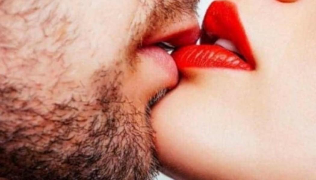 Δεν φαντάζεσαι ποιο είναι το πιο ικανό σεξουαλικό όργανο! – SEX
