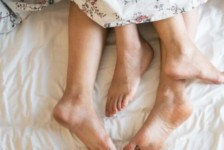 Οι σεξουαλικές διαταραχές στη γυναίκα που μπορεί να σε ανησυχήσουν