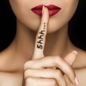 Αυνανισμός: Τι επιπτώσεις μπορεί να έχει; – SEX