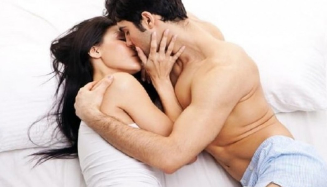 Θα τις μάθεις τώρα: 10 αλήθειες που δεν σου είπε κανείς για το σeξ! – SEX