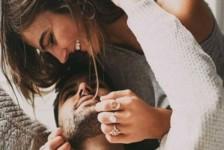 Τι δείχνει ο μήνας που γεννήθηκε για τον τρόπο που κάνει σ3ξ; – SEX