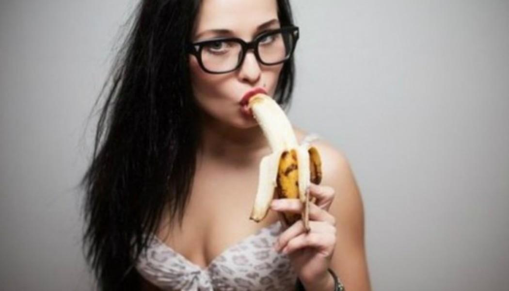 Στοματικό σ3ξ: Πως συμβάλλει στην υγεία και τι πρέπει να προσέχουμε! – SEX