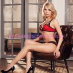 ATHENS CALL GIRL ESCORTS JANE