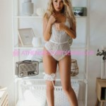 ATHENS CALL GIRLS ESCORT GREECE MONICA 1