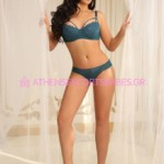 ATHENS CALL GIRLS ESCORTS JENYA 6