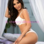 ATHENS ESCORTS CALL GIRL GREECE AILIN 4