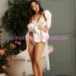 ATHENS ESCORTS CALL GIRL GREECE AILIN 7