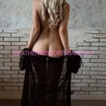 ATHENS ESCORTS CALL GIRLS GREECE ALICE 10