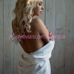 ATHENS ESCORTS CALL GIRLS GREECE ALICE 2