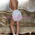 ATHENS ESCORTS CALL GIRLS GREECE ALICE 3
