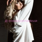 ATHENS ESCORTS CALL GIRLS GREECE ALICE 5