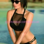 ATHENS ESCORTS CALL GIRLS VIKTORIA