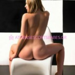 ATHENS ESCORTS SEX IRINA