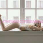 ATHENS GYNAIKA SEX ESCORTS ALICE
