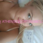 call-girl-athens-marianna
