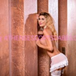 UKRAINIAN TOP BEST ESCORT EMMANUELA