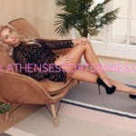 ESCORTS ATHENS CALL GIRL ROSIDA LIZA