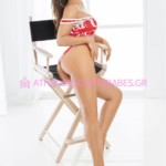 ESCORTS IN ATHENS FEMALE ELINA 3