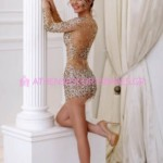 ESCORTS IN ATHENS VIP CALL GIRLS ANNA 5