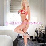 ESCORTS IN GREECE ATHENS ALEXANDRA 12