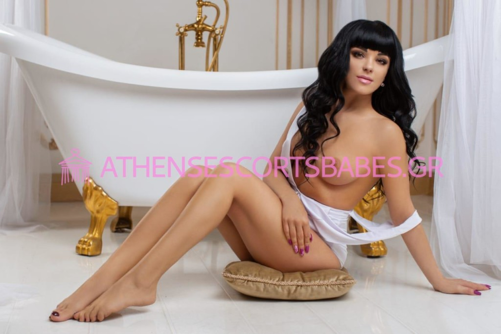 GREECE ATHENS ESCORTS VIKKI 9