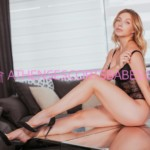 ATHENS MODEL ESCORT TOURS LILI