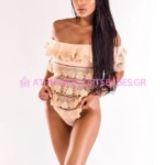 TOP ATHENS ESCORTS MODELS MEGAN