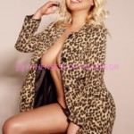ATHENS ESCORT GIRLS OLGA