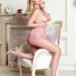ATHENS ESCORT GIRLS JANA