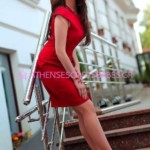 RUSSIAN ESCORTS ATHENS ANNA