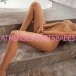 RUSSIAN MODEL ATHENS TOURS ESCORT KIRA 1