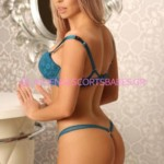 RUSSIAN MODEL ATHENS TOURS ESCORT KIRA 6