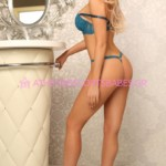RUSSIAN MODEL ATHENS TOURS ESCORT KIRA 7