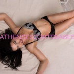 TOP ESCORTS CALL GIRLS ATHENS TOURS MONICA 10
