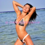 TOP ESCORTS CALL GIRLS ATHENS TOURS MONICA 3