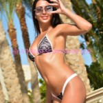 TOP ESCORTS CALL GIRLS ATHENS TOURS MONICA 6
