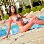 TOP ESCORTS CALL GIRLS ATHENS TOURS MONICA 9