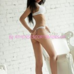 top athens escort any 2