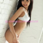 top athens escort any 5