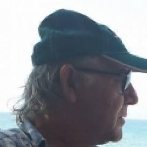 Εικόνα προφίλ του/της Costas